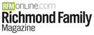 RFM12_logo_300