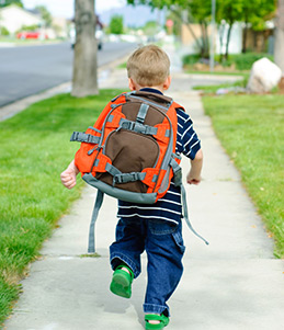 boywithbackpack